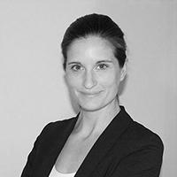Portrait Katharina Malanguka-Kugler